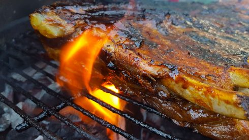 Barbecue Tips, Advice & Cooking Recommendations