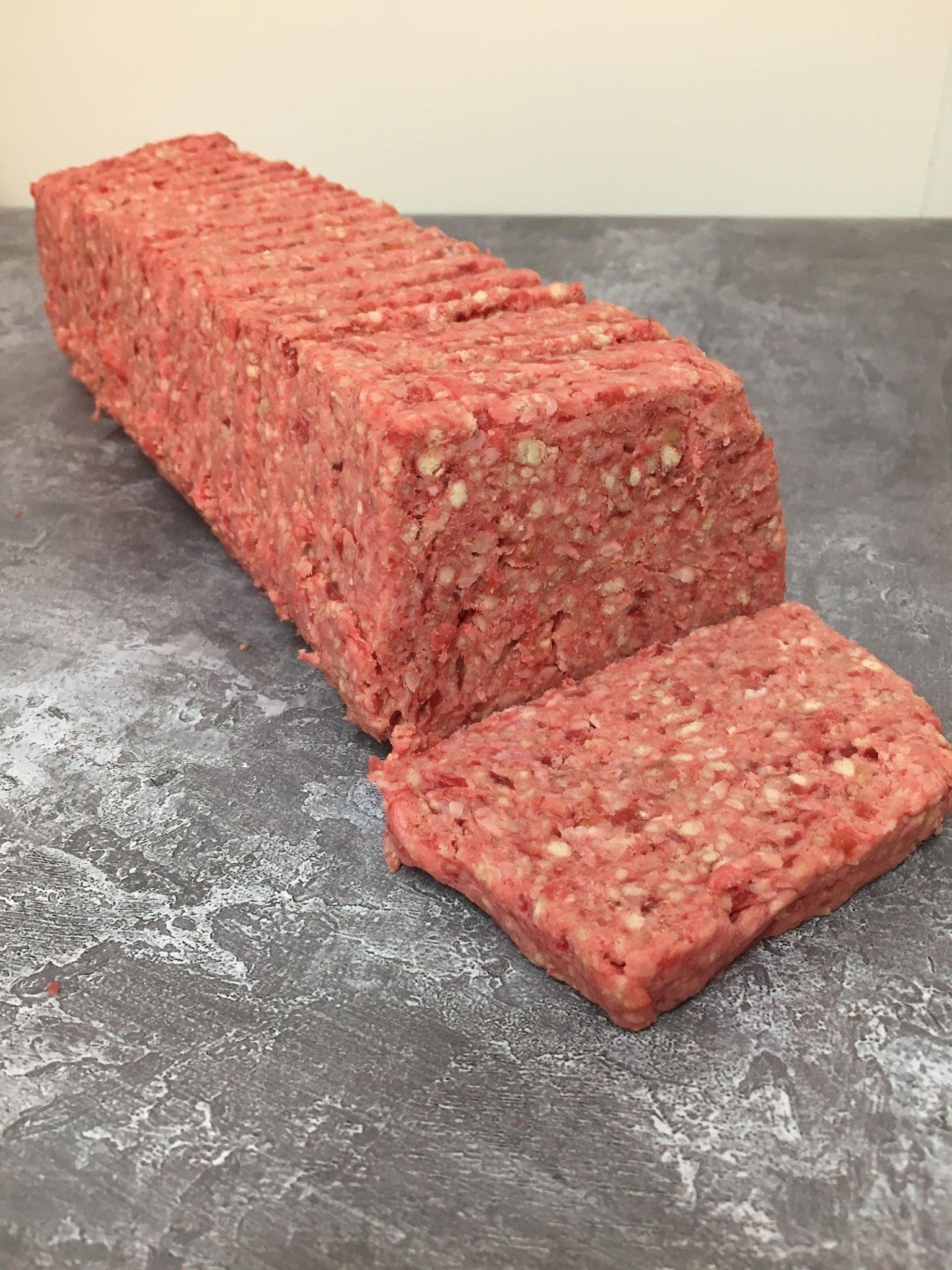 Beef Lorne (Whole)