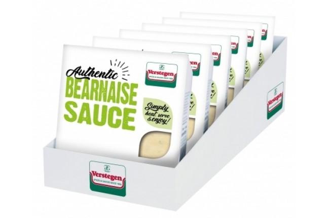 Béarnaise - Verstegen Micro Sauce
