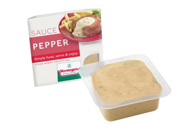 PEPPER - Verstegen Micro Sauce